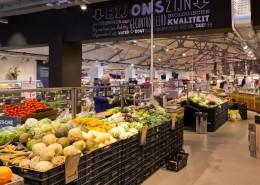 supermercato senza plastica 2_ant