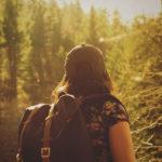 L'impatto del turismo sul clima. Perché è importante viaggiare sostenibile