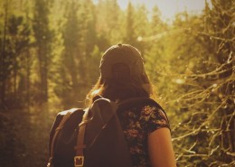 viaggiare-sostenibile