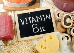 vitamina-b-12