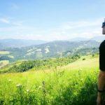 Ecco cos'è successo a Itacà, il primo festival italiano di turismo responsabile