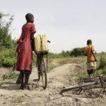 Migranti economici e ambientali: perché partono?
