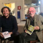 """Tour in Toscana che Cambia #3 – Franco Berrino e Daniel Tarozzi presentano """"La Guida Nomade"""""""