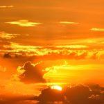 Ecopillole di Luca Lombroso #12 – Cambiamenti climatici e ondate di caldo