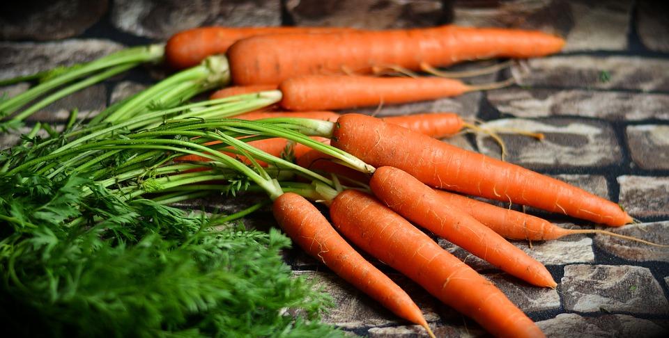 carote-croccanti-forno