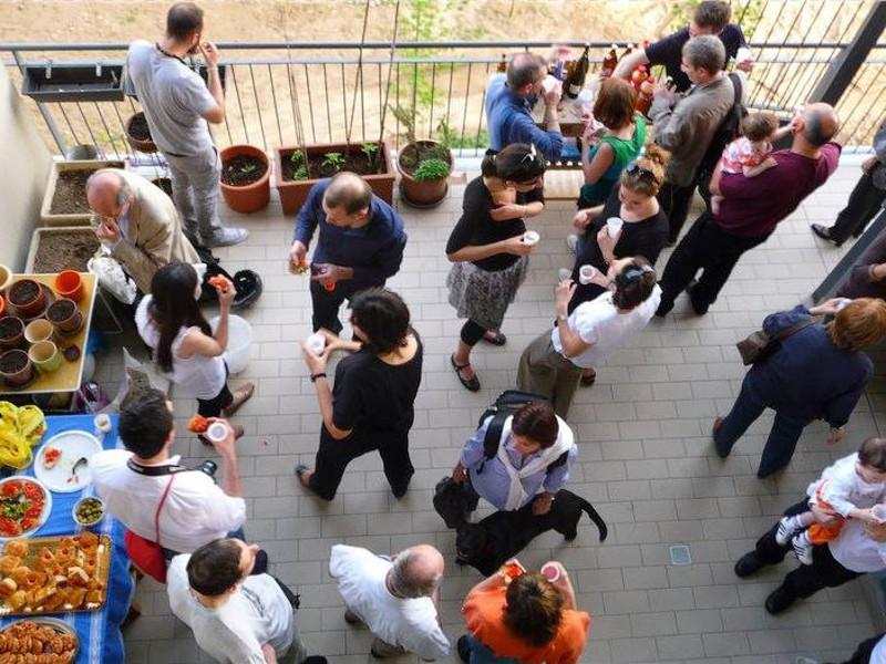 cohousing-arte-vivere-insieme