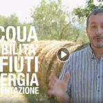 Eco-blogger: l'Italia ha bisogno di voi!