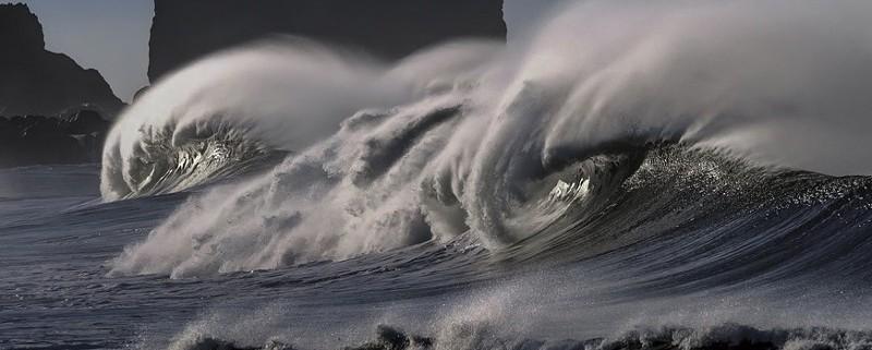 energia-onde-mare-1