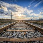 Viaggiare in treno: una Maratona Ferroviaria per promuovere la mobilità dolce