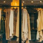 Sai cosa indossi? Come e perché scegliere la moda etica