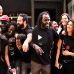 Io faccio così #216 – I Moltivolti di Ballarò: l'impresa sociale che valorizza la diversità