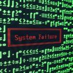 Obsolescenza programmata: così è nata la truffa del consumismo