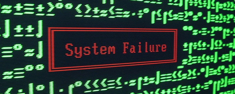 obsolescenza programmata 3_ant