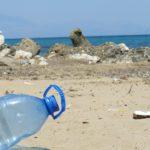 Plastic Radar: ecco come segnalare con Whatsapp la plastica in mare