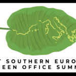 """A Torino il primo """"Southern Europe Green Office Summit"""""""