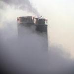 No ai rifiuti bruciati nei cementifici: a Bruxelles le ragioni dei cittadini