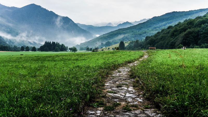 riflessioni-sette-sentieri-italia-che-cambia