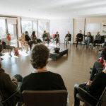 Arriva in Italia la Scuola di Sviluppo Transpersonale