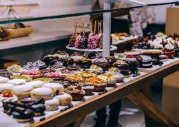 sugar-craving-2