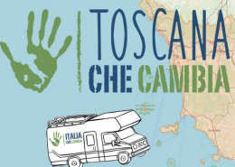 tour-toscana-che-cambia