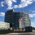 L'Europa fa un altro passo verso la finanza sostenibile