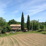 Vacanze in Toscana? Sì, ma etiche ed ecologiche!