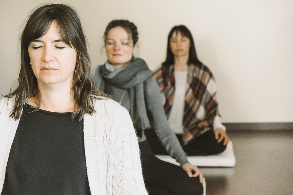 EDT.meditacion.web-3