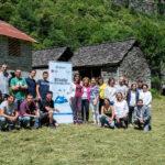 ReStartAlp: il campus per i giovani imprenditori di montagna