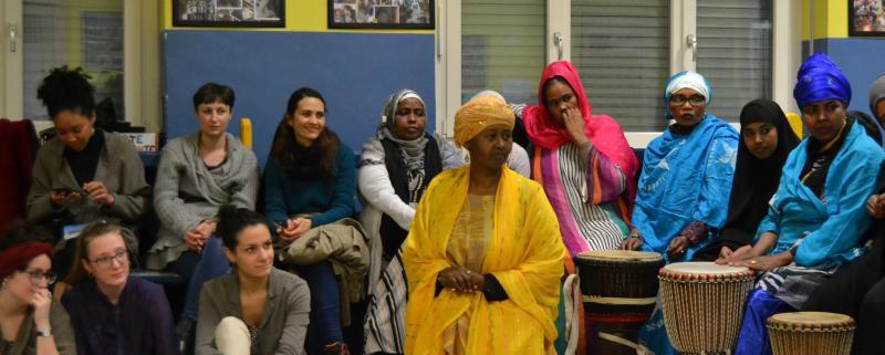 arte-migrante-donne-liberta-espressione-femminile C