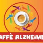 Caffè Alzheimer, un ciclo di incontri per l'ascolto e il sostegno reciproco