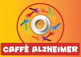 caffe-alzheimer-incontri-ascolto-sostegno-reciproco c