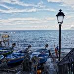 Calabria: il turismo è ospitalità e tradizioni