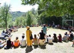 campeggio-migrante-2018-raduno-nazionale C