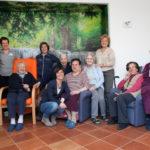 Cohousing per anziani e studenti: un'idea vincente contro la solitudine