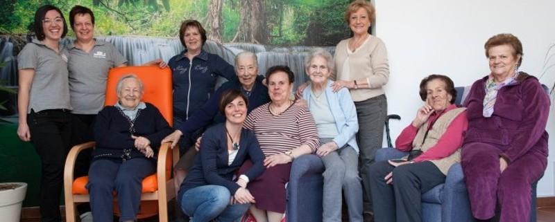 cohousing-anziani-studenti