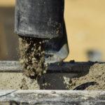 Il consumo di suolo è una malattia. Serve una legge per curarla