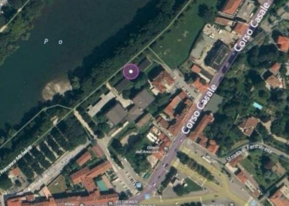 il-tuo-parco-rigenerazione-partecipazione-lungo-il-po-torino-1532075433