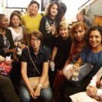 Karmadonne, l'integrazione che parte dalle donne