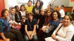 karmadonne-integrazione-che-parte-dalle-donne C