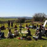 RIVE: annullato il raduno estivo degli ecovillaggi