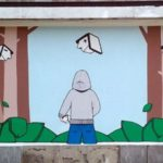 La street art in periferia: Outskirt Stories ci racconta Falchera