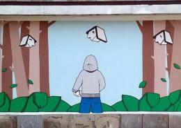 street-art-in-periferia-outskirt-stories-racconta-falchera C