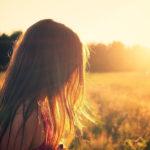 Perché siamo tutti carenti di vitamina D?