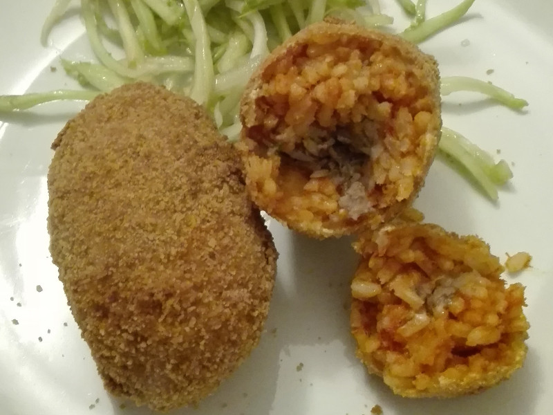 suppli-vegan-2
