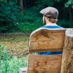La pratica del silenzio: aprirsi all'essenza, al nuovo, inaspettato e creativo