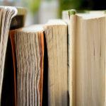 Una biblioteca dentro casa aperta alla comunità
