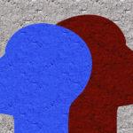 L'approccio transpersonale di fronte al conflitto