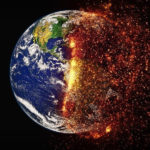 1 agosto, Earth Overshoot day: un pianeta non basta