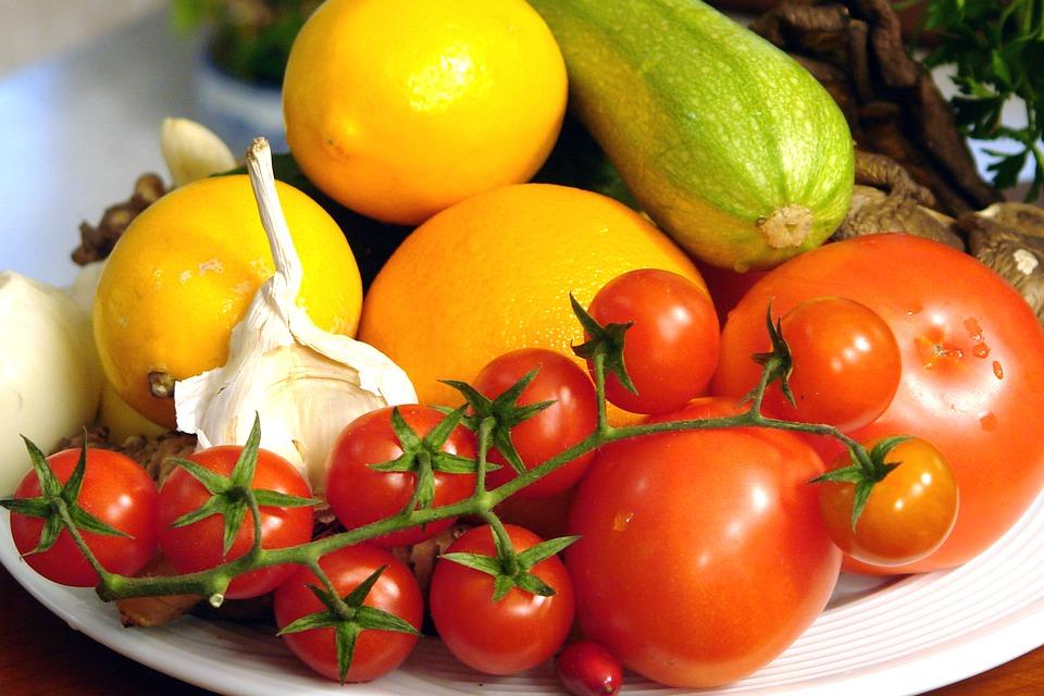 fruits-2412428_960_720