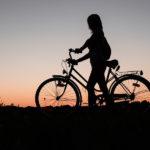 Settembre è sinonimo di Bicicletta